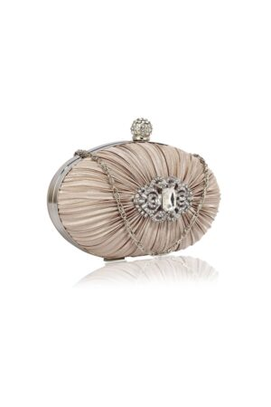 Clutch Ania nude de searaGenti