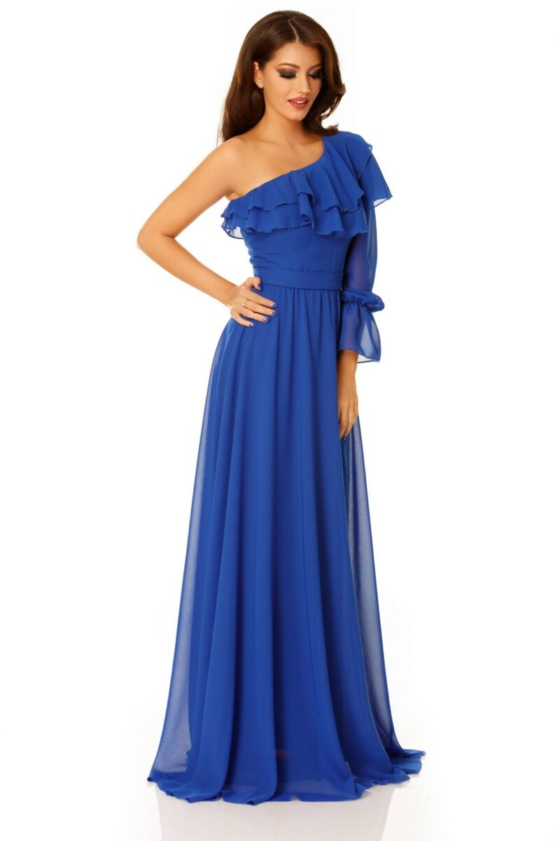 rochie ada albastra 1 scaled