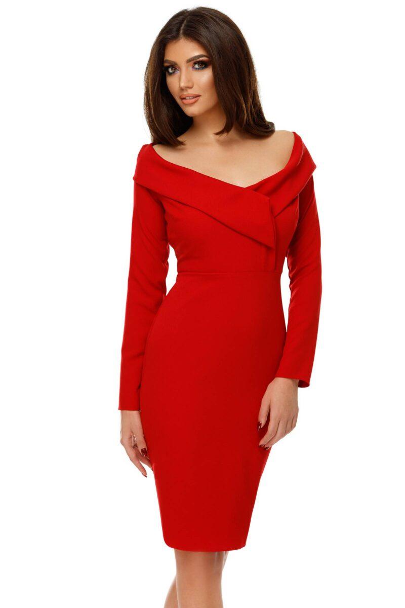 rochie artemis rosie