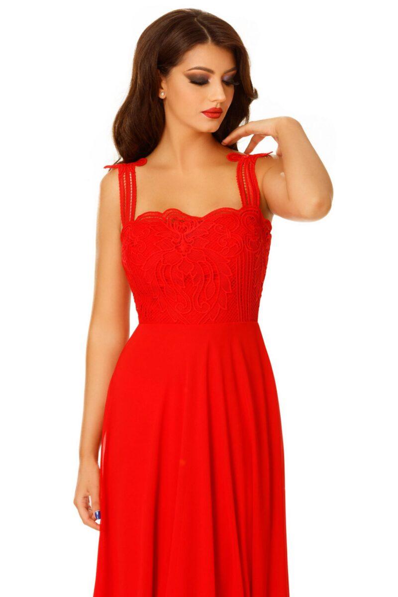 rochie irene rosie 1 scaled