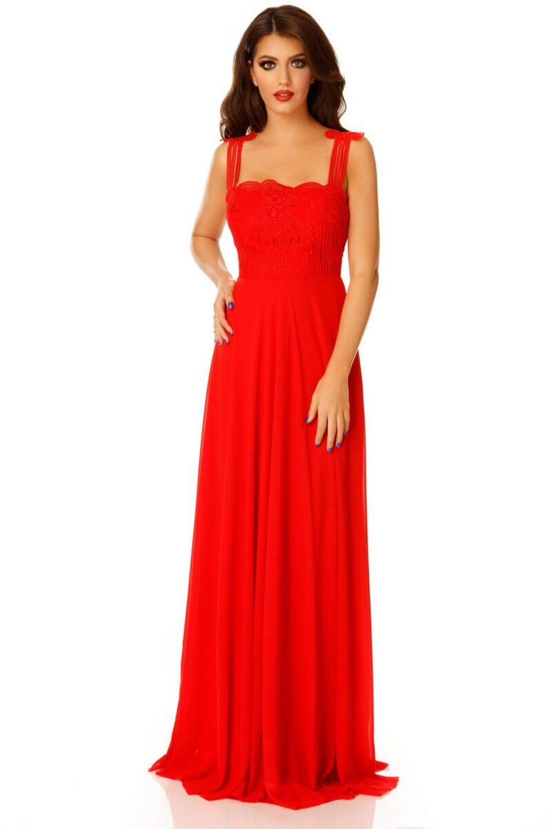 rochie irene rosie scaled