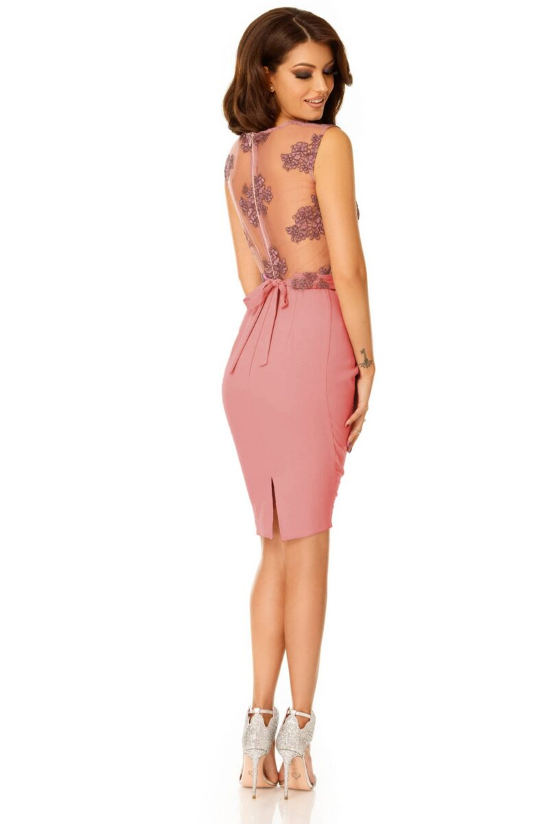 rochie lilly 3 scaled