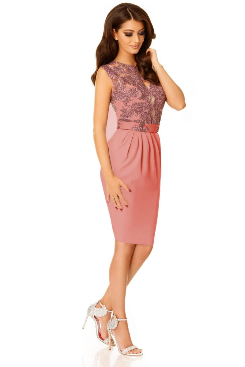 rochie lilly 4 scaled