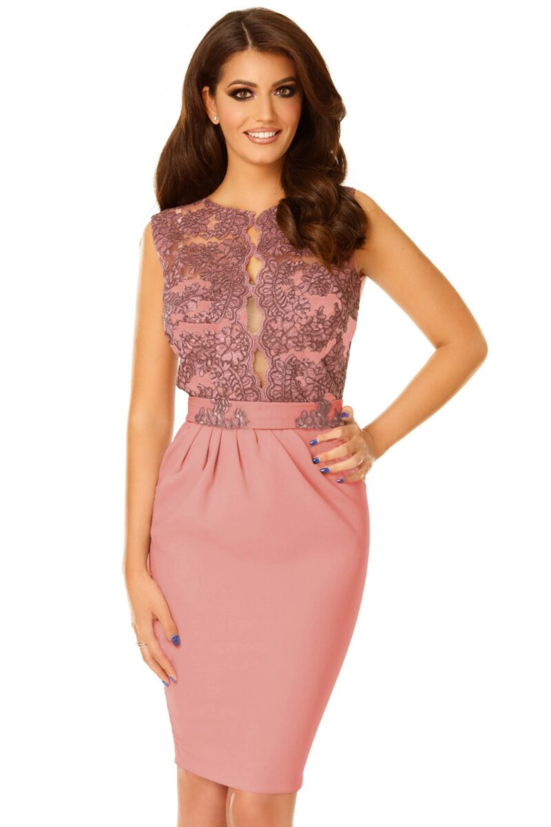 rochie lilly 5 scaled