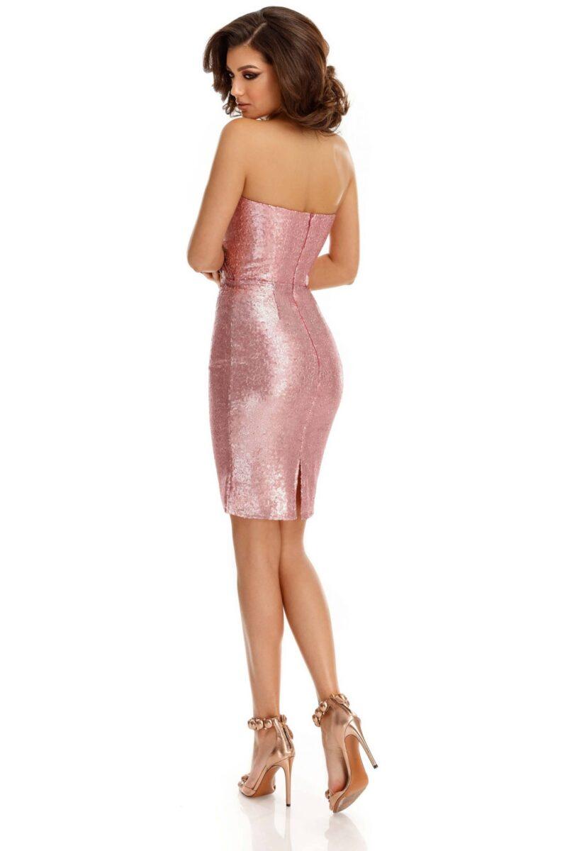 rochie natasa roz 2 scaled