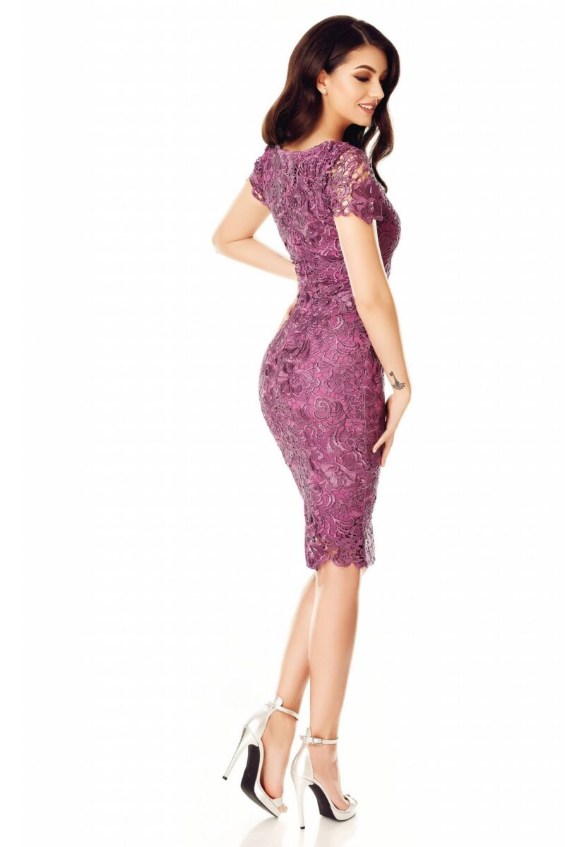 rochie taisa mov 3 scaled