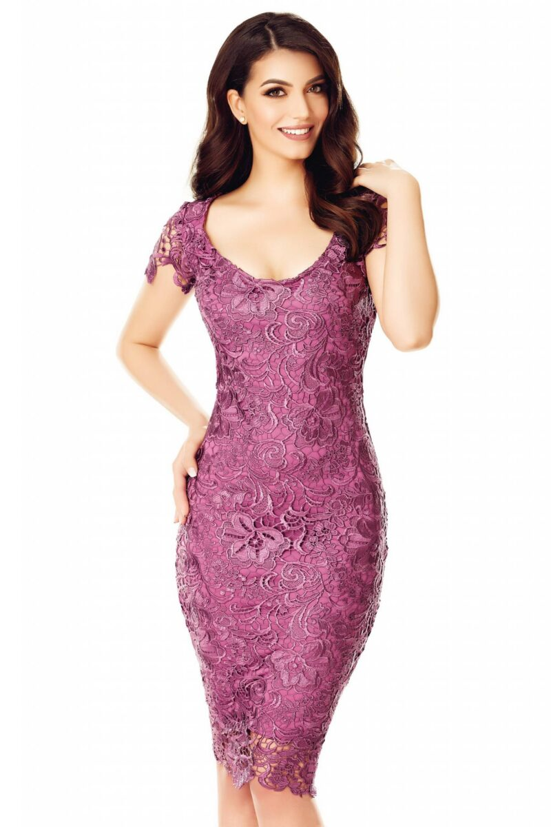 rochie taisa mov 4 scaled