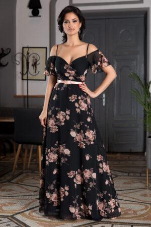 Rochie Althea Floral