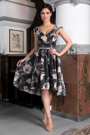 Rochie Callista Floral