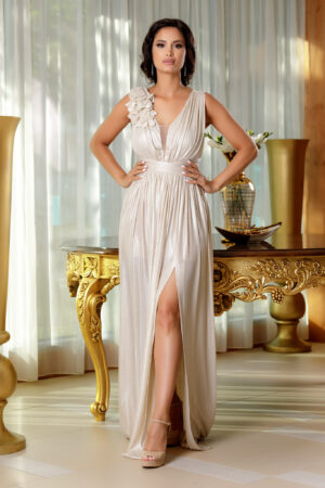 Rochie La Donna Intention Nude
