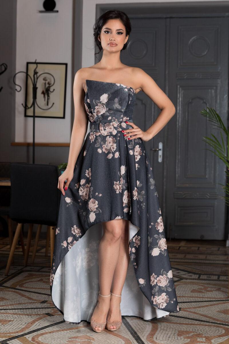 Rochie Mandy Floral