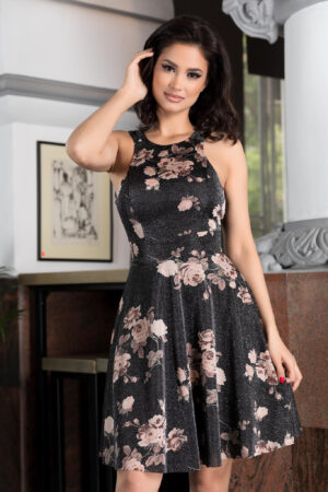 Rochie Tinka Floral