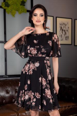 Rochie de Ocazie Anita Floral