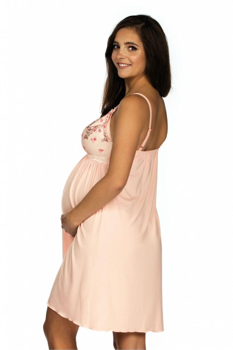 camasa noapte gravide 2